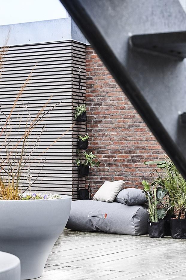Trímm Copenhagen novedades diseno nordico feria estocolmo diariodesign