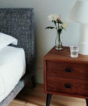 muebles de la espada en el hotel santa clara de lisboa diariodesign