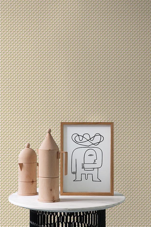 papel pintado patricia urquiola tres tintas diariodesign
