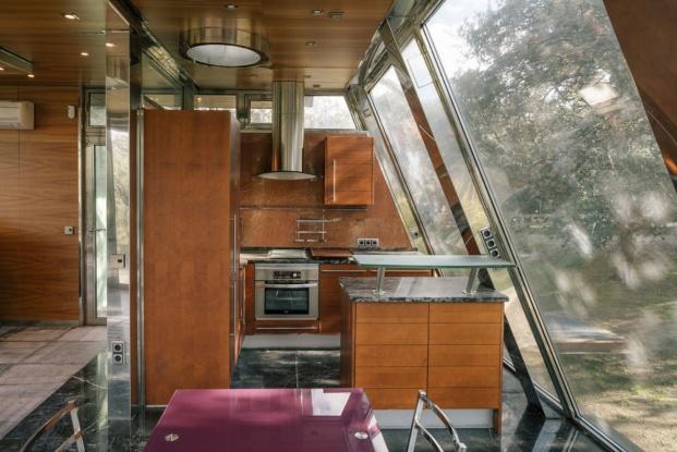 penelas pabellon escondido diariodesign cocina