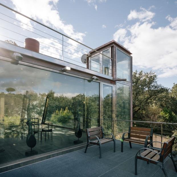 penelas-pabellon-escondido-diariodesign-terraza