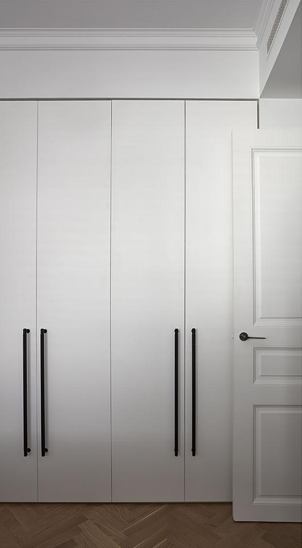 piso de estilo vintage en el ensanche de valencia diariodesign