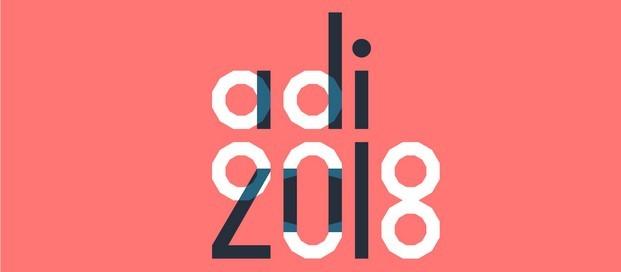 Premio ADI Cultura diariodesign