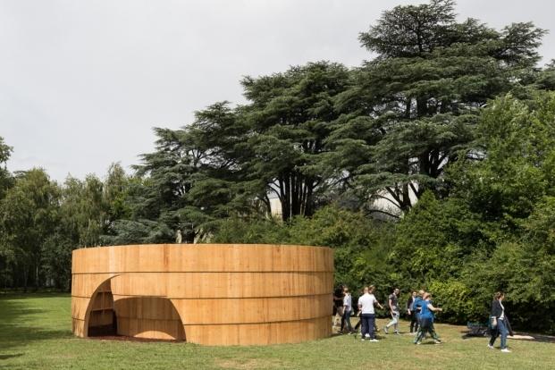 serralves museum sao paulo bienial diariodesign diogo aguiar accesos diariodesign