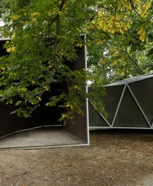 serralves museo sao paulo bienal diariodesign