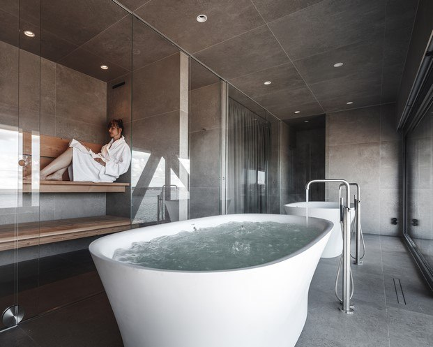 the krane hotel copenhague spa diariodesign