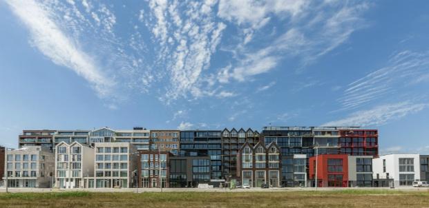 amsterdam world architecture festival diariodesign