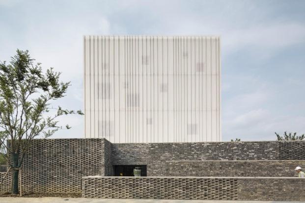 neri hu world architecture festival diariodesign