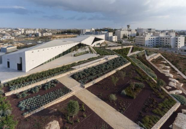 premio culture world architecture festival diariodesign