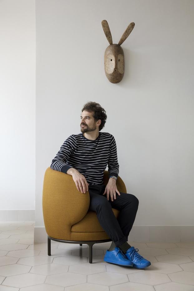 Madrid Design festival jaime hayon diariodesign