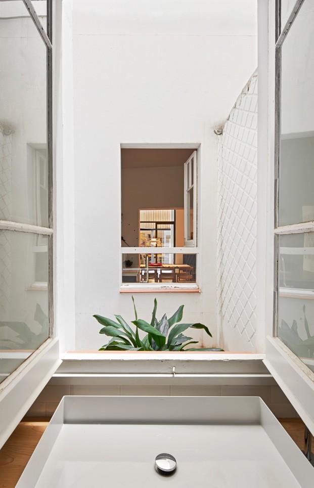 up gracia home studio masaaki higashi diariodesign