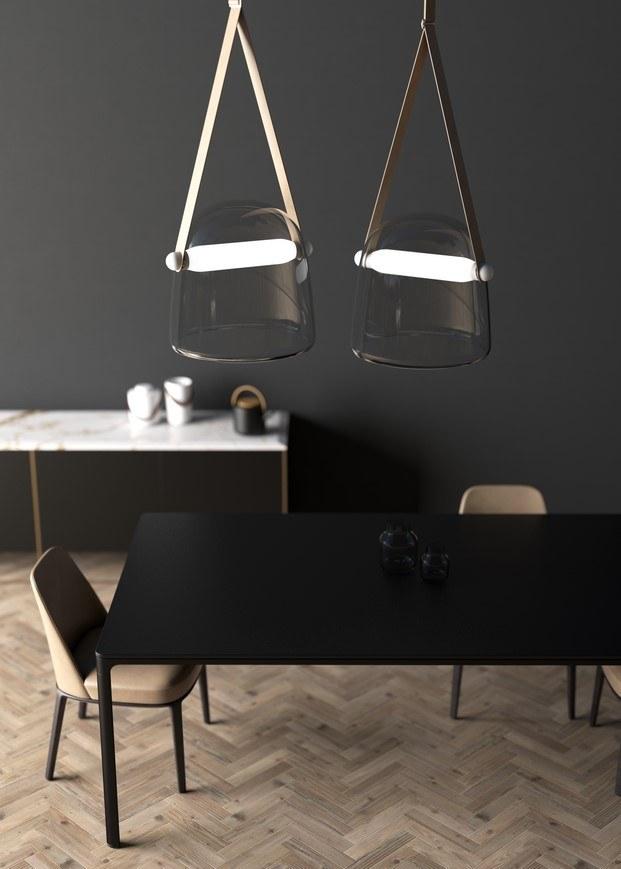 iluminacion interior mm cologne brokis knot small diariodesign