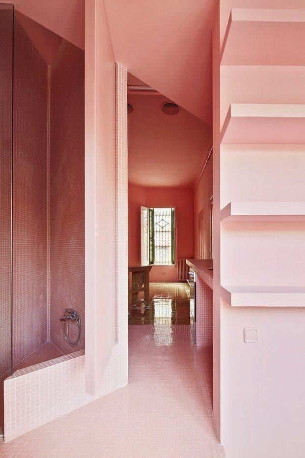 casa horta arquitectura y diseño guillermo santomà