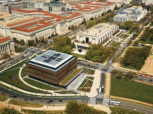 design museum london premios beazley diariodesign museum african american history ubicacion