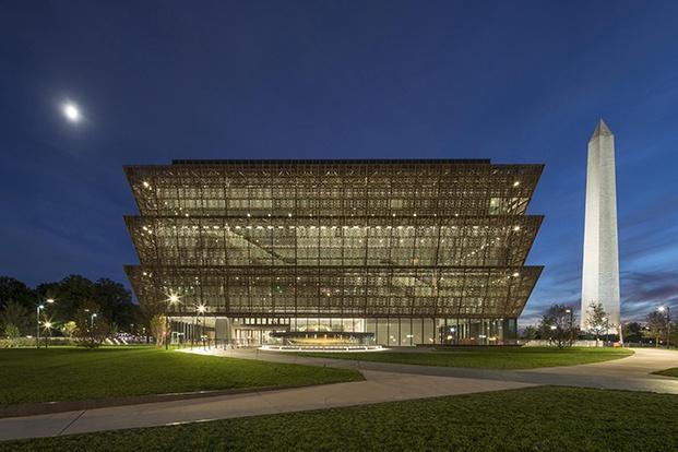 design museum premios beazley diariodesign museum african american history