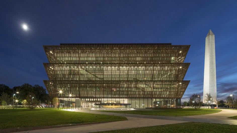 design museum london premios arquitectura diseno beazley diariodesign