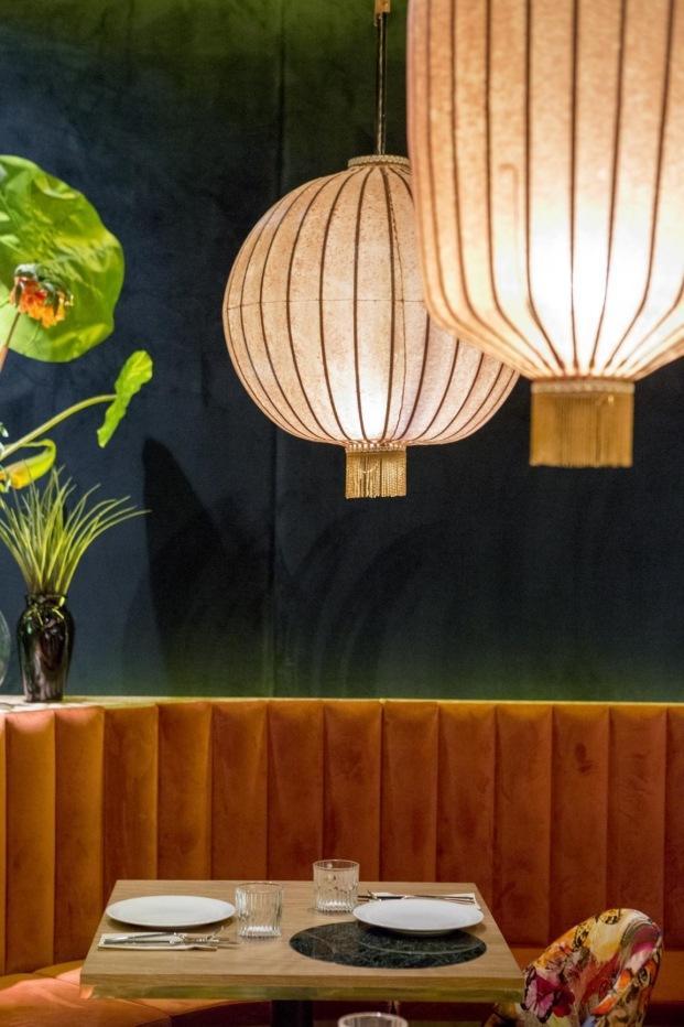 el buda feliz lavela estudio diariodesign lamparas