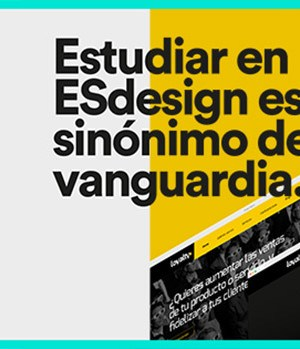 esdesign escuela superior diseno barcelona diariodesign