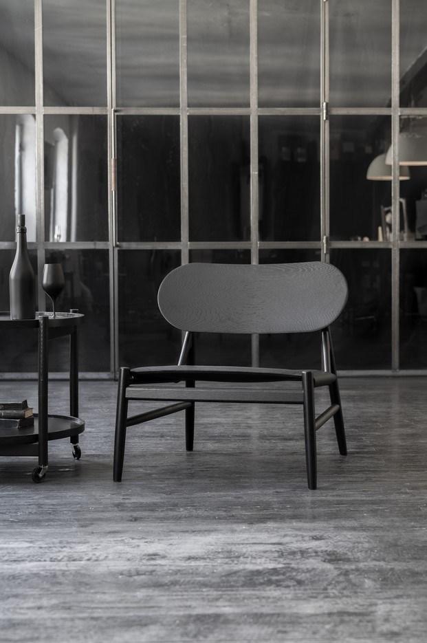 silla ferdinand de brdr kruger estilo danes diariodesign