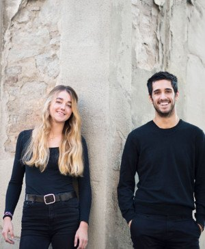 entrevista de slowkind a los interioristas garate hausmann para diariodesign