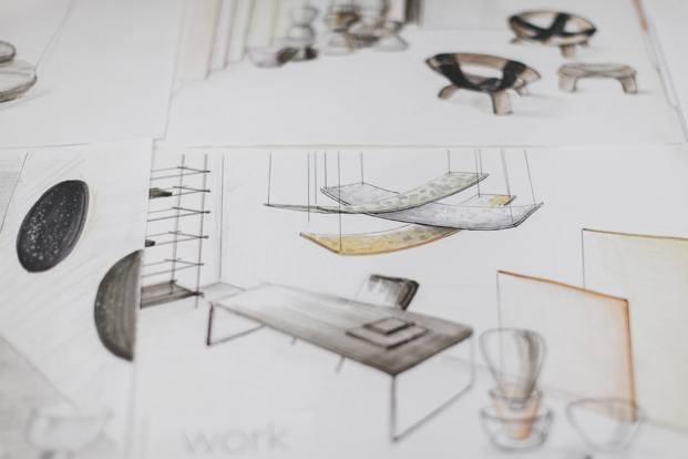 DasHaus Lucie Koldova diariodesign