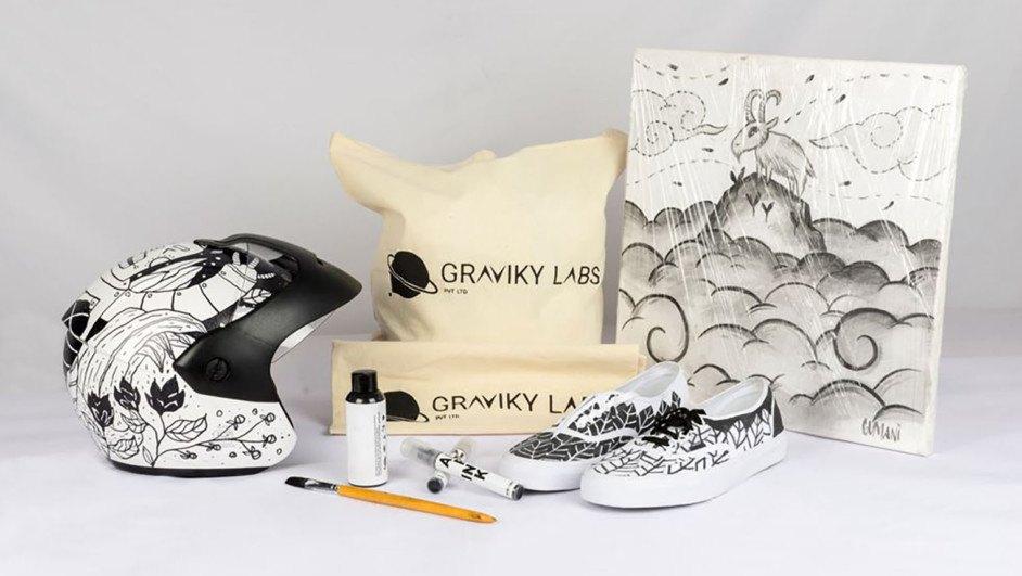 mejor producto beazley designs of the year top esta semana diariodesign
