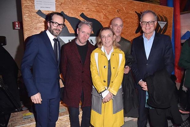 prada invita referentes diseno arquitectura reinventar clasico diariodesign