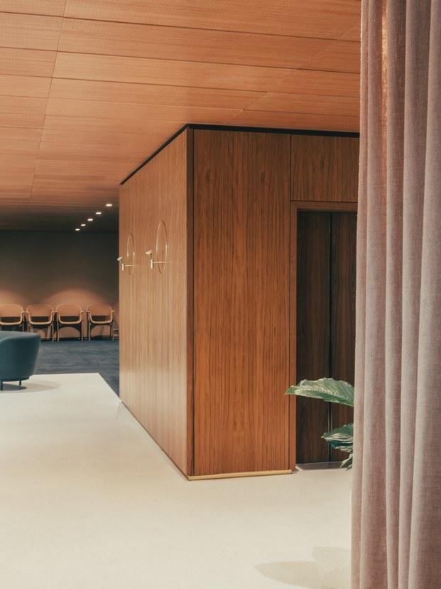 palace helsinki restaurante note design studio diariodesign