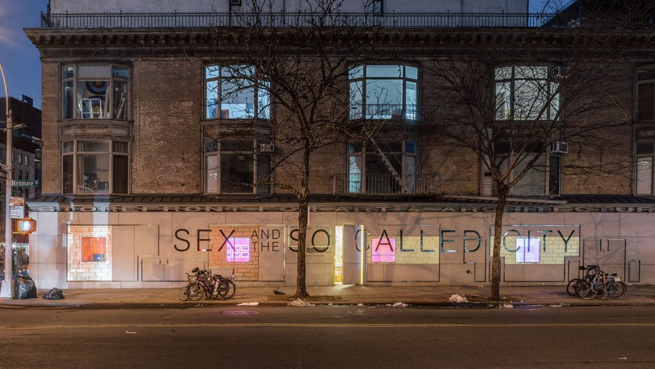 sex and the city storefront andres jaque miguel de guzman diariodesign