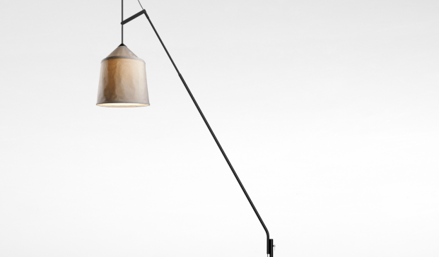 jaima de Marset lampara collection ambiente diariodesign