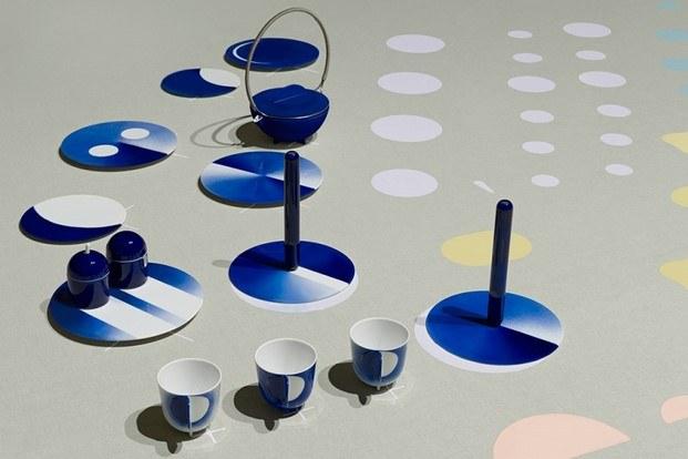 tendencias en ceramica en diariodesign