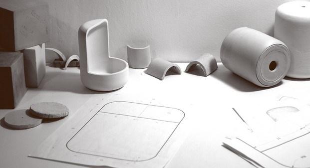 bas tendencias en ceramica en diariodesign