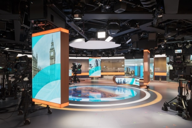 bloomberg foster and partners diariodesign tv