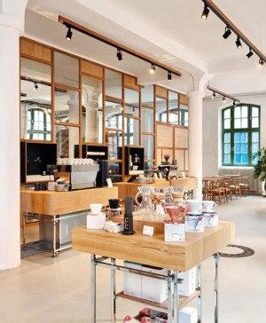 bonanza cafe en berlin diariodesign