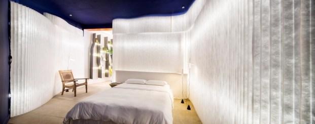casa decor 2018 habitacion hubble batavia diariodesign descanso