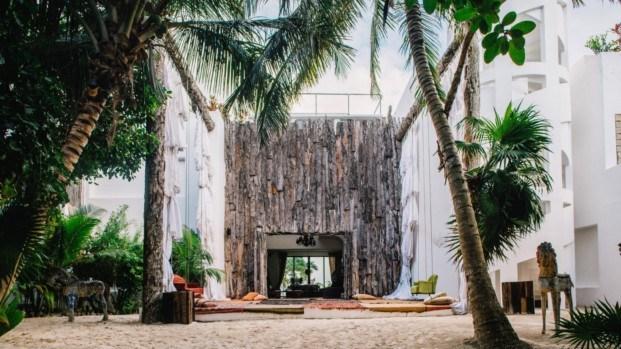 casa pablo escobar design hotel diariodesign