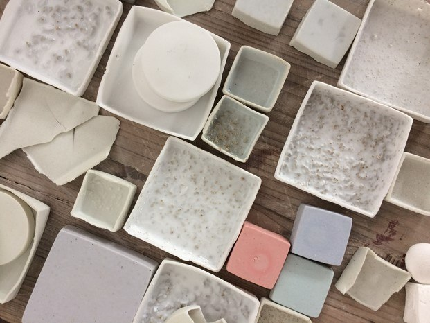tendencias en ceramica diariodesign