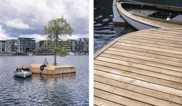 islands hombre viaja a copenhague diariodesign