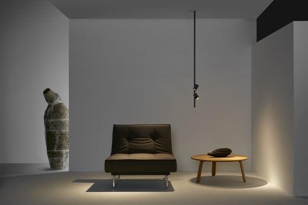 novedades de fluvia drop light+building diariodesign