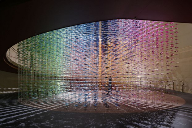 emmanuelle moureaux color mixing diariodesign