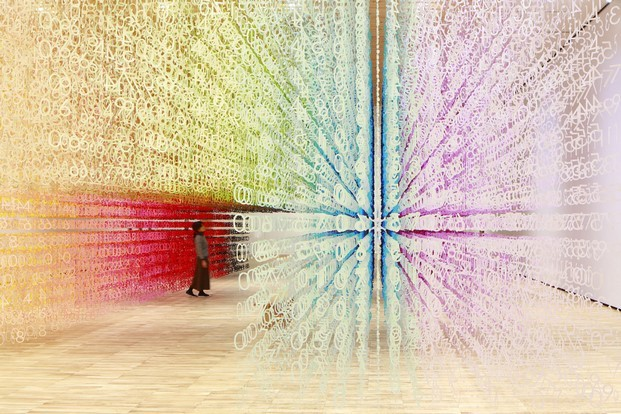 emmanuelle moureaux color of time diariodesign