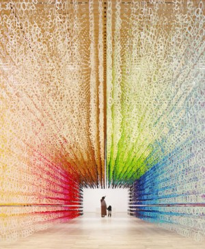 emmanuelle moureaux colores diariodesign