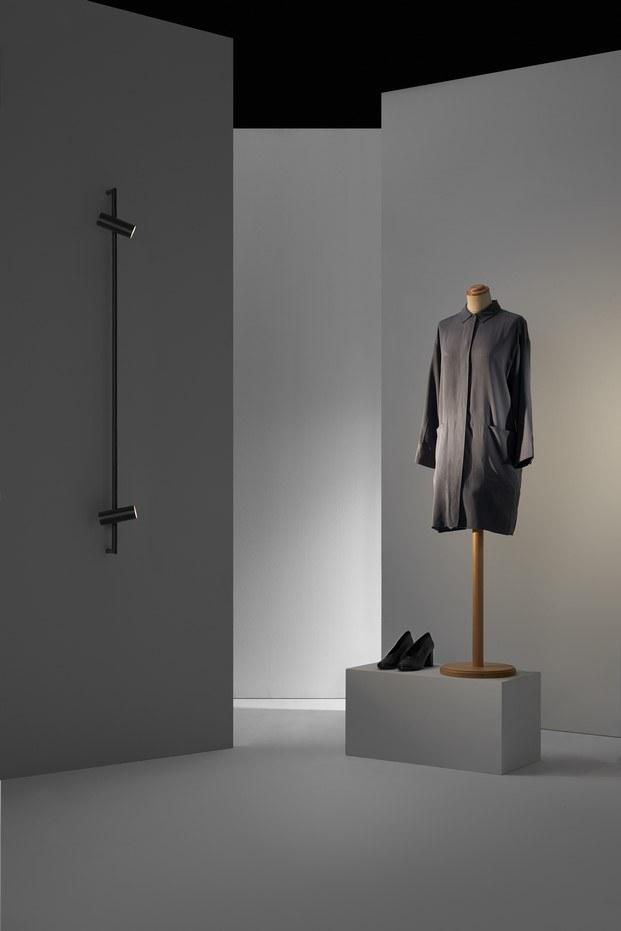 drop novedades de fluvia light+building diariodesign