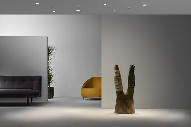 hole fluvia light+building diariodesign