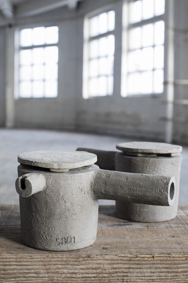 serax tendencias en ceramica en diariodesign