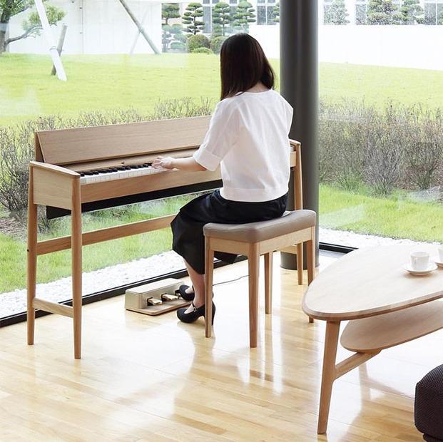piano kiyola kf 10 regalo navidad diariodesign
