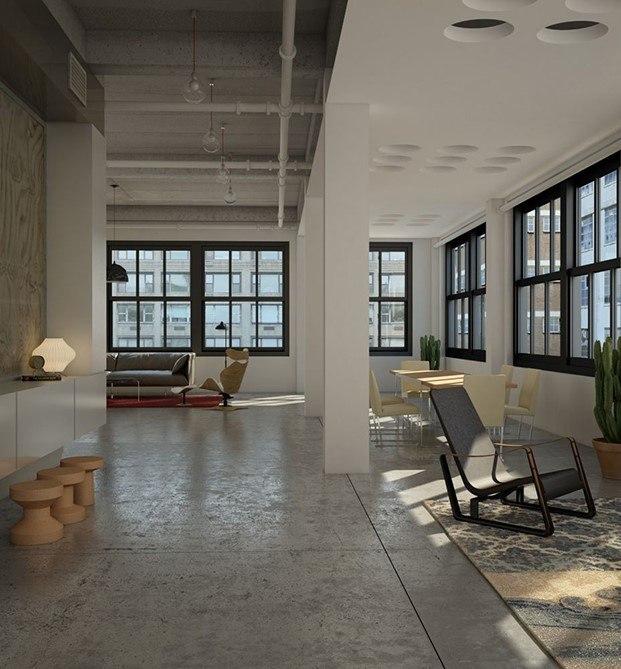 aula tematica curso gratuito arquitectura fotorrealista diariodesign
