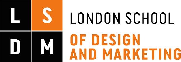 london school design marketing escuela diariodesign