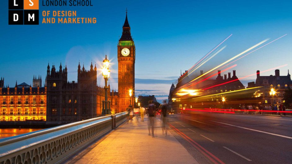 london school design marketing escuela estudiar online diariodesign