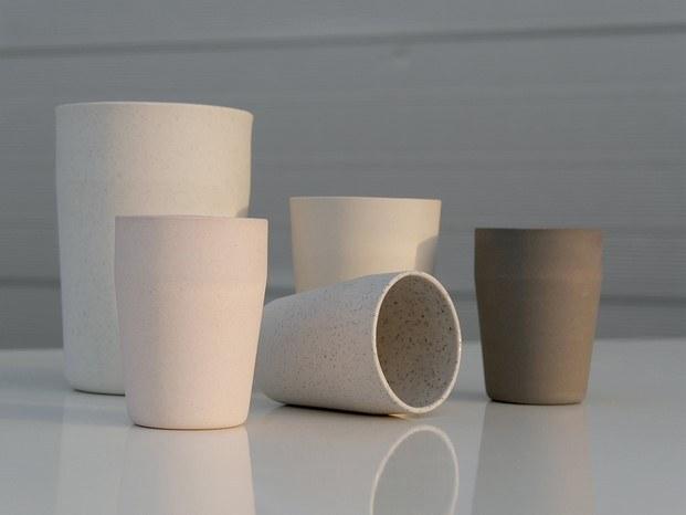 vajilla No waste ceramica tendencias en diariodesign
